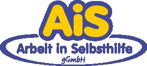 AiS gGmbH
