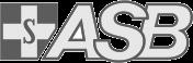 ASB Kooperation