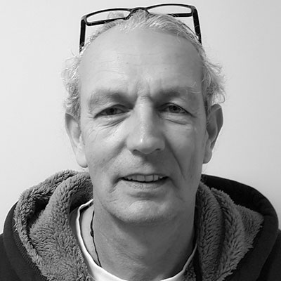 Frank Wöhrle