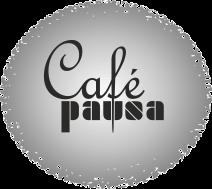 Café Pausa
