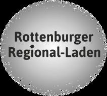 Regional-Laden